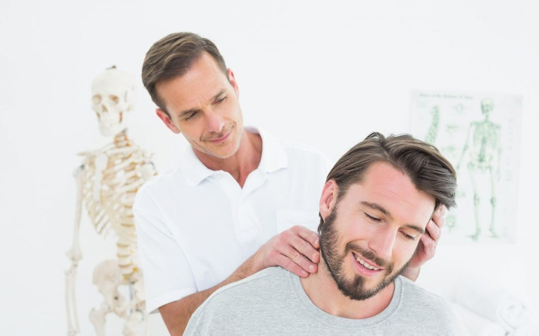 What Are The Benefits Of Going To A Chiropractor?